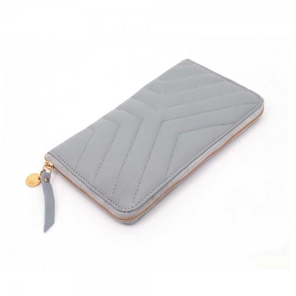Portemonnaie DD Basic Comfort