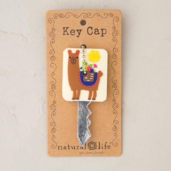 Schlüsselkappe LLive Happy
