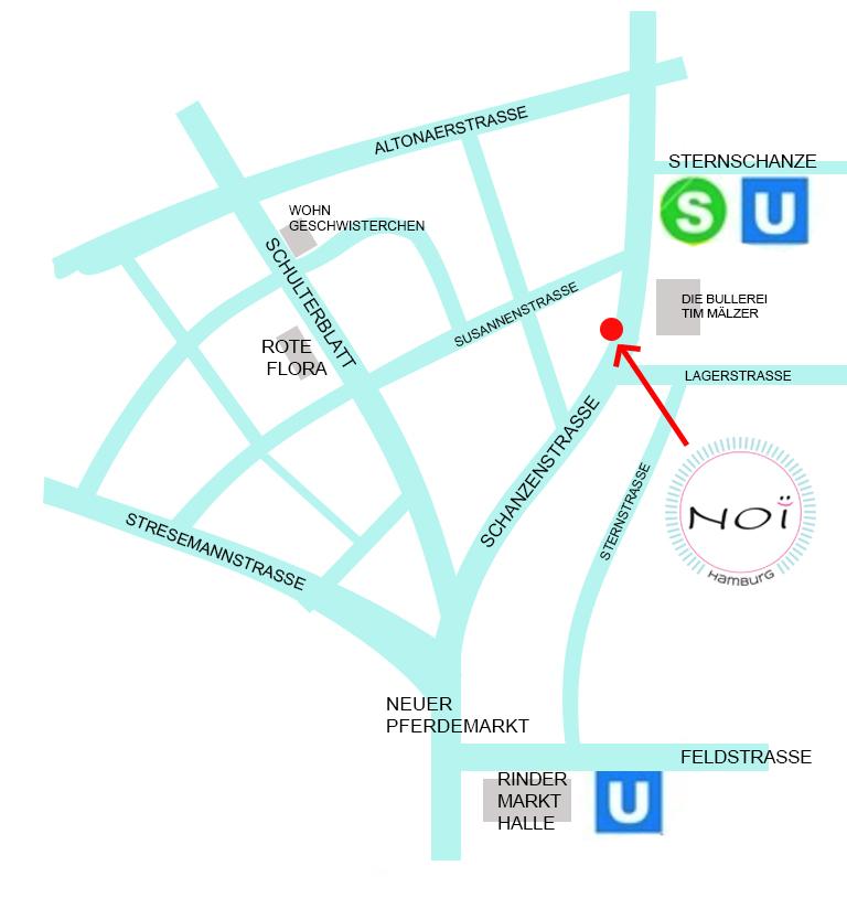 Karte-Schanzenviertel-NOI-SHOP5831d5ae5f9d3