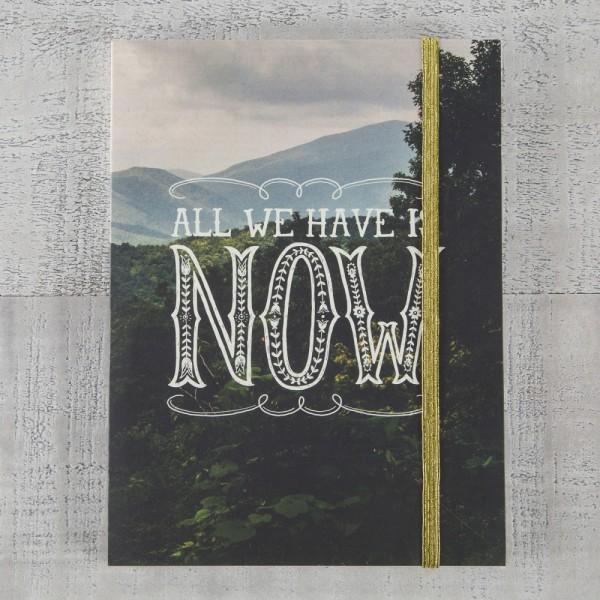 Journals Now
