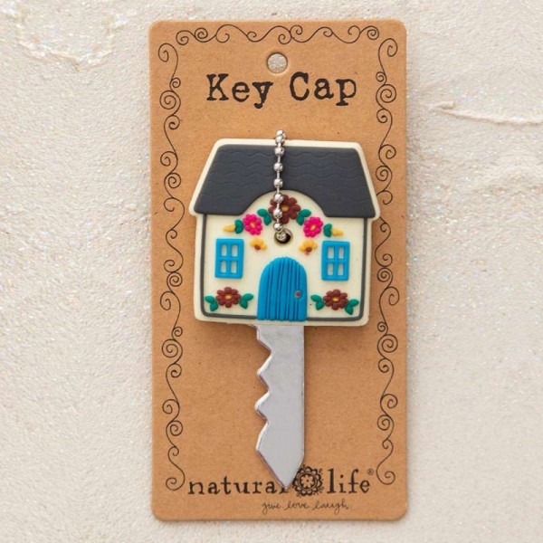 Schlüsselkappe Cottage