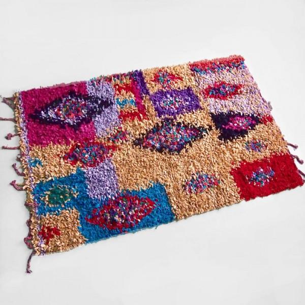 Teppich BOUCHEROUITE