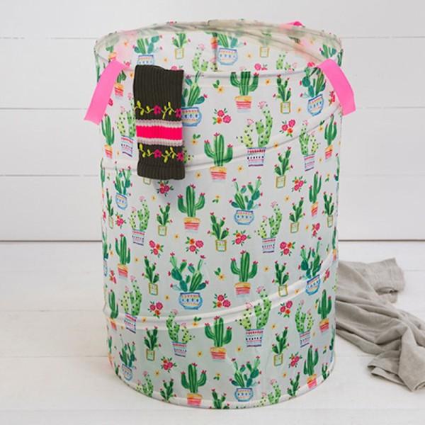 Korb Pop Up Kaktus XL