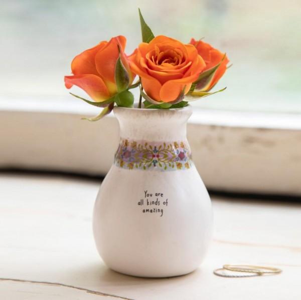 Vase Bud Catalina All Kinds Amazing