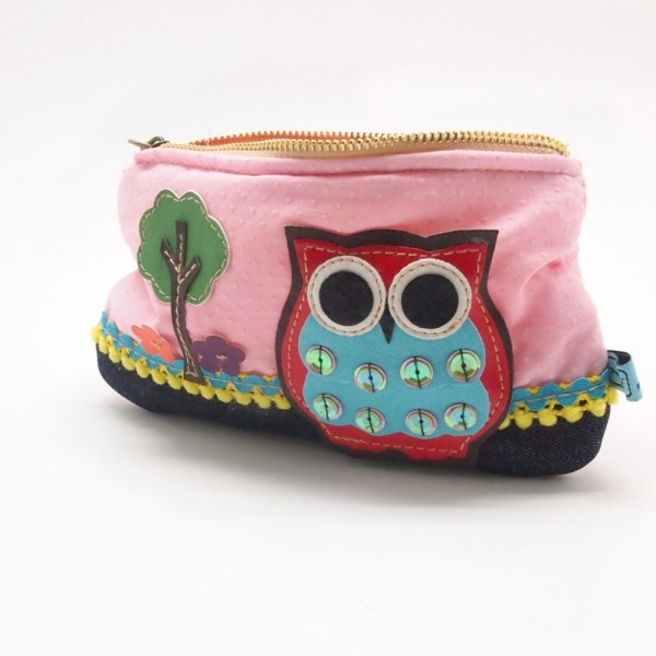 Animal pouch