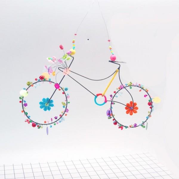 FUNKEL Fahrrad