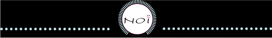 https://noi-shop.de/media/image/a2/ff/4d/Logo-Shopware-k-150.png