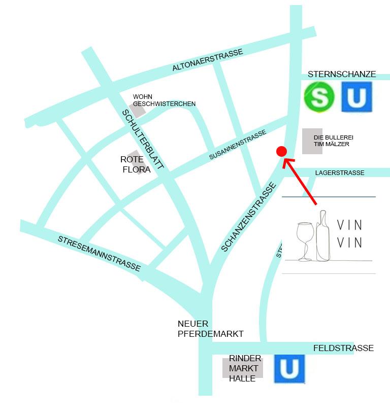 Karte-Schanzenviertel-NOI-SHOP-Vin-Vin
